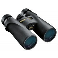 Nikon Monarch 3 ATB 10x42 Waterproof/Fogproof Binoculars, Eco-Glass Lenses