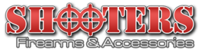 Shooters Firearms & Accessories